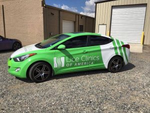 Charlotte Car Wraps car wrap full 300x225